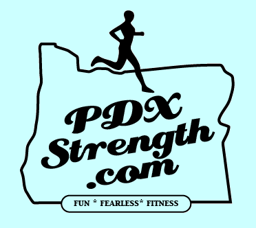 logo_pdxstrength