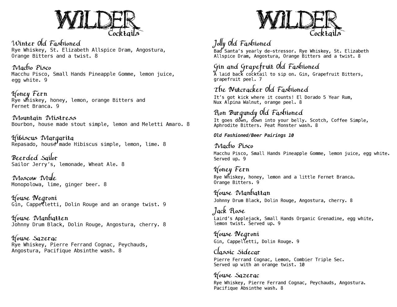 wilder_cocktails_small_no2